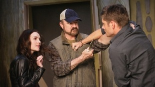 Supernatural 05x01 : Sympathy for the Devil- Seriesaddict